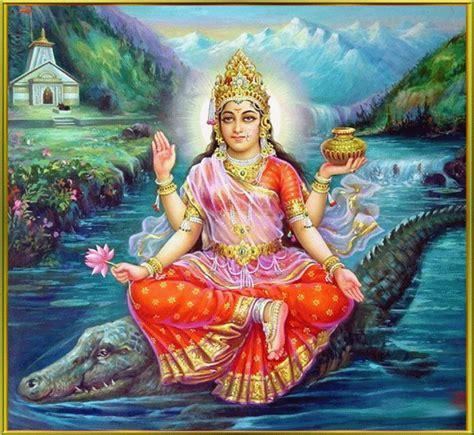 chat maa wallpaper gangadevi by yogeshvara on deviantart