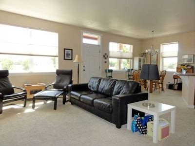 what can you rent for 950 a month what can you rent for 1 500
