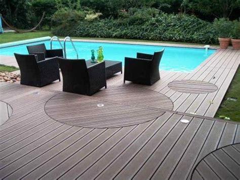 piastrelle bordo piscina pavimentazione bordo piscina