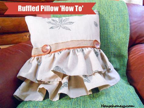 How To Say Pillow by Pillow 2
