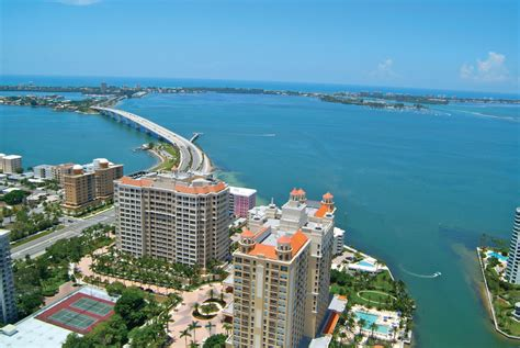 Homes With Two Master Suites by The Ritz Carlton Residences Sarasota Florida Homes