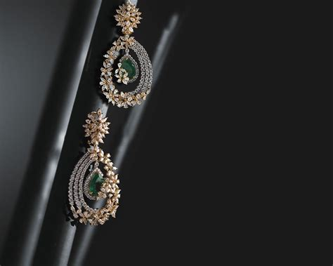 Diamond Jewellery Store in Delhi India   Best Designer