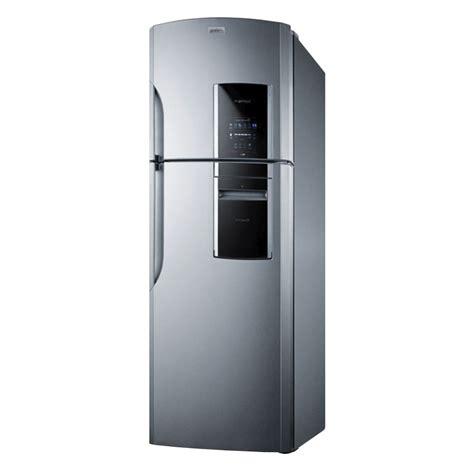 Refrigerator Door Alarm by Summit Ff1525pl 26 Quot Refrigerator Freezer W Open Door