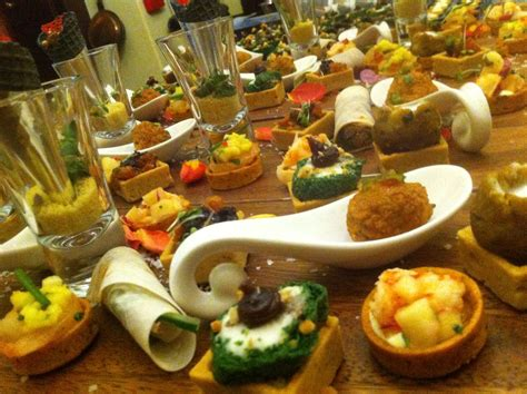 canapes for savoury canap 233 s dessert canap 233 s canap 233 receptions