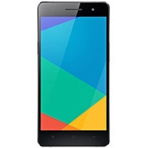 Handphone Oppo R3 Plus oppo r3 th 244 ng tin chi tiết mainguyen vn