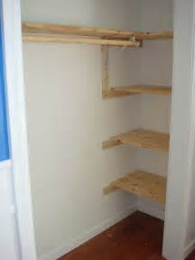 Closet Shelving Ideas Best 25 Kid Closet Ideas On Toddler Closet