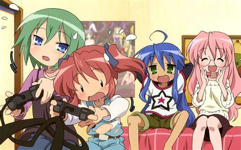 anime action video 美しいアニメ女の子hdの壁紙 1 16 1920x1200 壁紙ダウンロード 美しいアニメ女の子hdの
