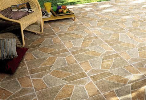 musis piastrelle piastrelle gres porcellanato musis walks pavimenti esterni