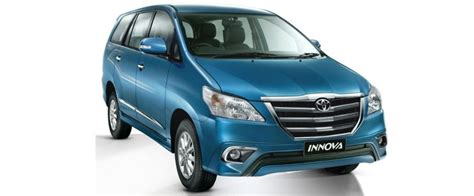 8 seater cars in india images