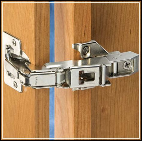 kitchen cabinet door hinge types kitchen cabinet door hinges types sl interior design