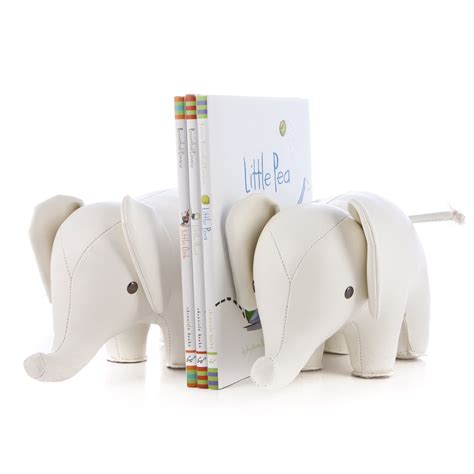 bookends for nursery clam modern home interiors