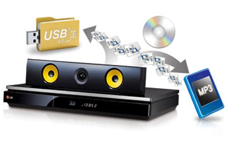 Lg 5 1ch Dvd Home Theater Dh3140s souq lg 5 1 channel dvd home theatre system dh4530t uae