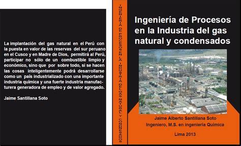 libro peru natural eden of formaci 243 n de precios del gas natural educaci 243 n en ingenier 237 a qu 237 mica
