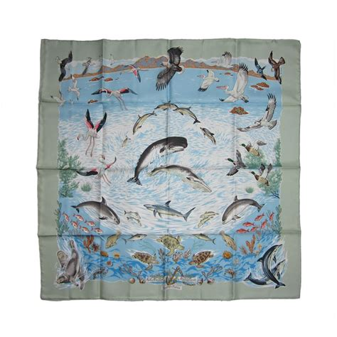 Scarf Printing 3037 359 best scarf images on scarfs silk scarves and fashion scarves