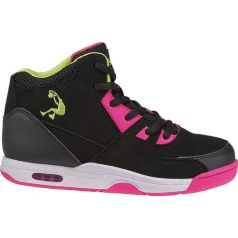 shaq basketball shoes academy