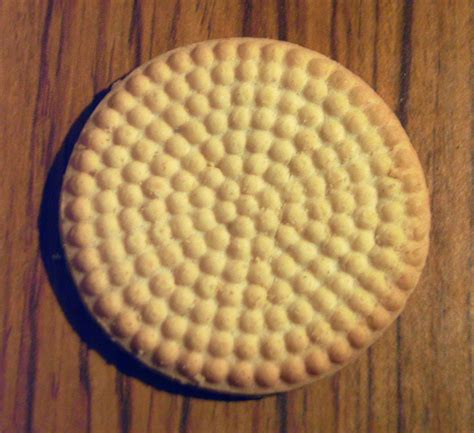 biscuit the lincoln biscuit