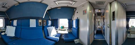 amtrak family bedroom suite nrtradiant com