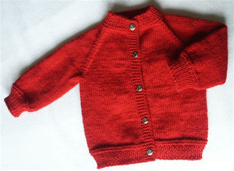 free pattern raglan cardigan easy raglan cardigan knitting pattern long sweater jacket