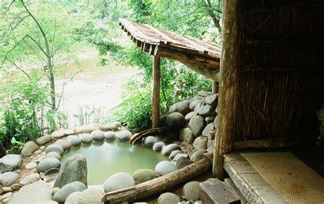 onsen ryokan ginkon yu tattoo friendly location finder