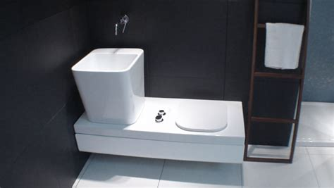 wc bidet in einem hatria gfull g wellness wc wc bidet kombination