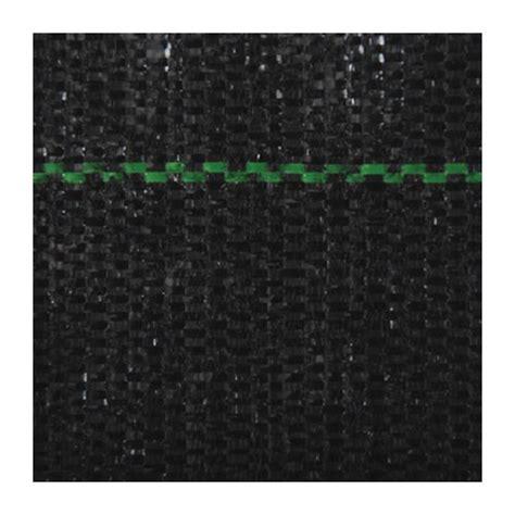 dewitt landscape fabric barrier fabric 171 lawn nation