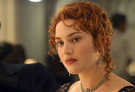 film titanic trama kate winslet film dove ha recitato l attrice di titanic