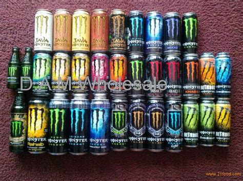 7 energy drink south africa energy drink products south africa energy