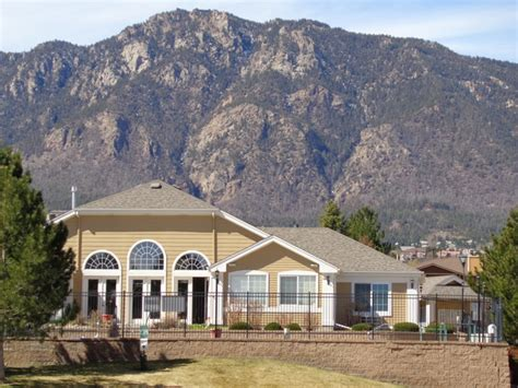 Indian Springs Apartments Jacksonville Al The At Cheyenne Mountain Rentals Colorado
