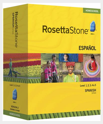 rosetta stone spanish rosetta stone spanish spain with audio companion free download