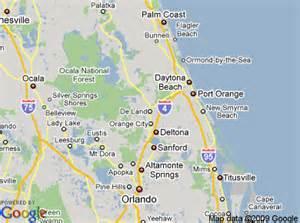 deland fl map related keywords suggestions deland fl