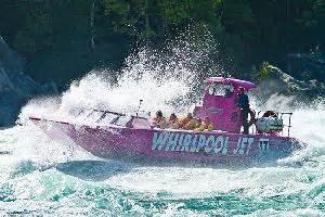 niagara falls boat tour price us side best niagara falls sightseeing tours niagara falls