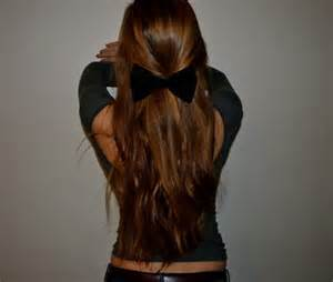 hair from the back images get your summer hair back in the winter every college girl