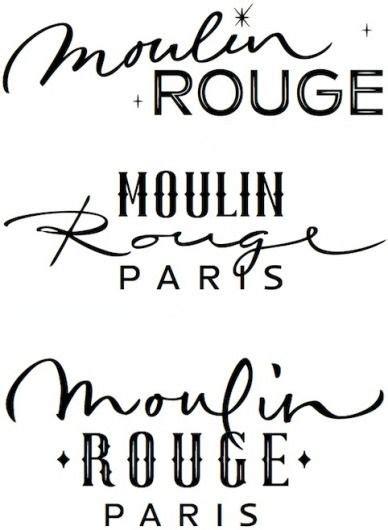 designspiration lettering quot quipsologies vol 51 no quot on designspiration logos