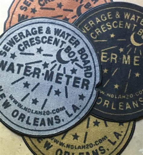 new orleans rugs 27 plush new orleans water meter doormat new new orleans water meter door mats gifts