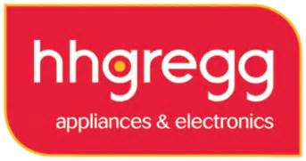 Hhgregg hhgregg offers free electronics recycling for earth day hometechtell