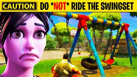 fortnite to be banned 10 ways to get banned in fortnite