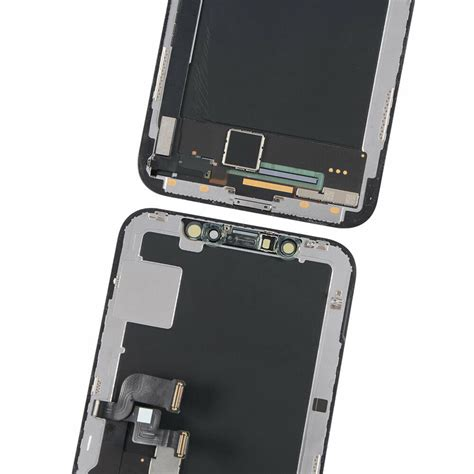 lcd screen display touch screen digitizer replacement for iphone x xr xs xs max ebay