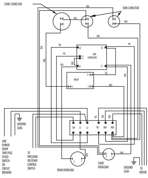 water well wiring diagram agnitum me