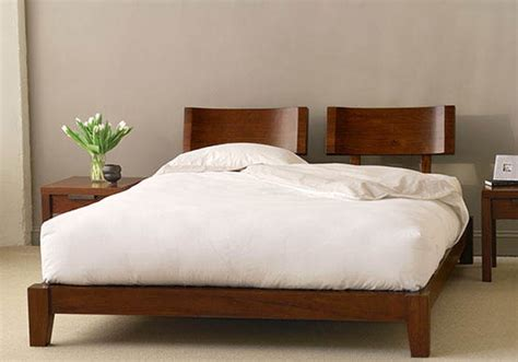 Bedroom Set Murah by Bed Room Collection