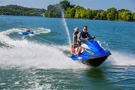 boat rental mn lakes jet ski rentals brainerd lakes area mn lake fun rentals