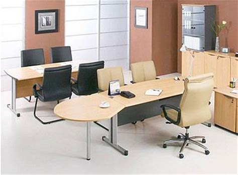 buy cheap office furniture image search results