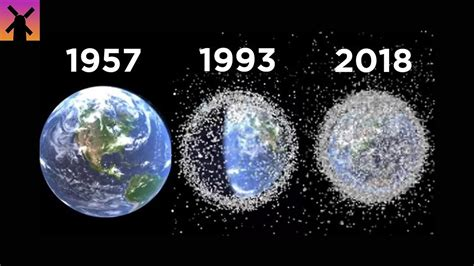 Out Of This World Without Any Space Influence In Sight by Why We May Not Be Able To Visit Space In The Future