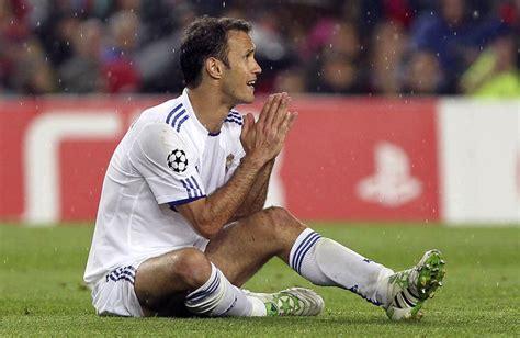 Imágenes Del Real Madrid Ofendiendo Al Barcelona | im 225 genes del barcelona ofendiendo al real madrid imagui