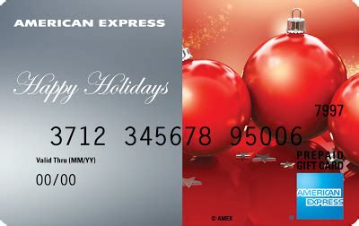 American Express Gift Card Denominations - 500 in american express gift cards giveaway five winners american express