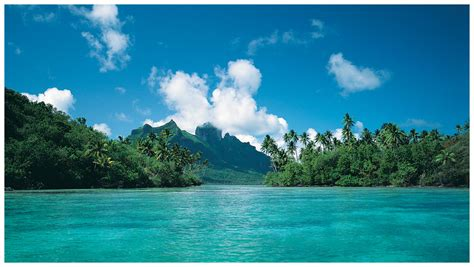 imagenes bonitas de un paisaje fotos de paisajes hermosos