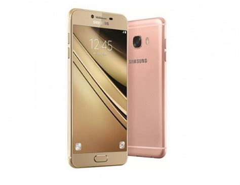 samsung galaxy c9 price in pakistan specifications reviews
