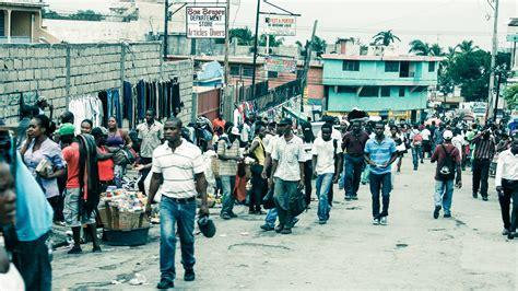 Car Rental In Port Au Prince Haiti by Nissan Port Au Prince Haiti