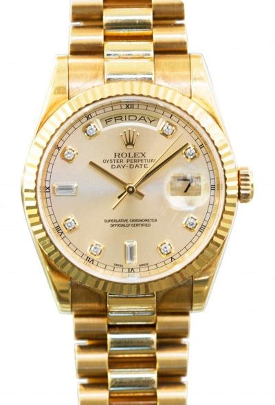 Rolex Sepasang Silver Cover Gold jewelry and gold appraisal us st co san francisco