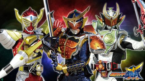 66mm Kamen Rider Gaim kamen rider gaim baron zangetsu shin by yaiba1 on deviantart