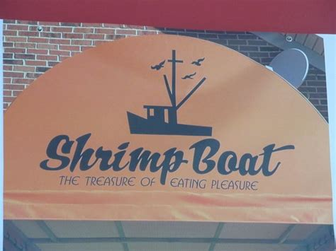 shrimp boat gastonia seating area picture of shrimp boat gastonia tripadvisor